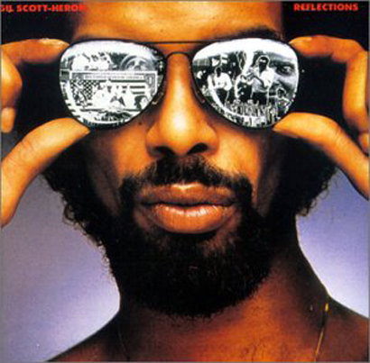 gil-scott-heron shades