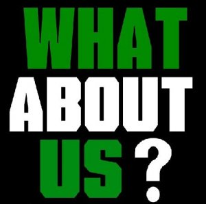 logo what about us