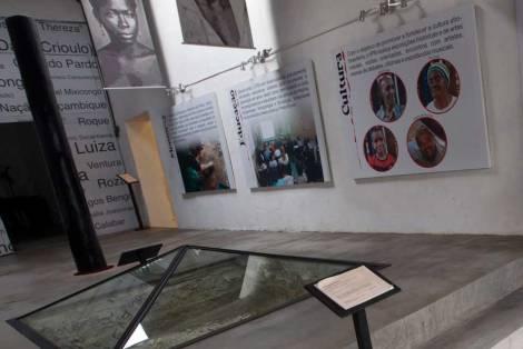 brazil-slaves-honoured