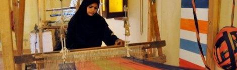 Amira Sayeed, 20,