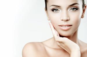 Many cultures, lighter skin is still deemed more attractive and desirable.