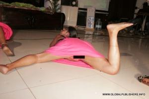 tanga women 7