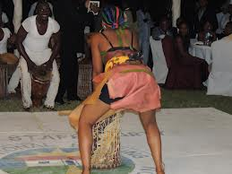 tanga women 8