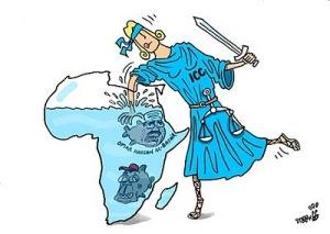 ICC africa 1