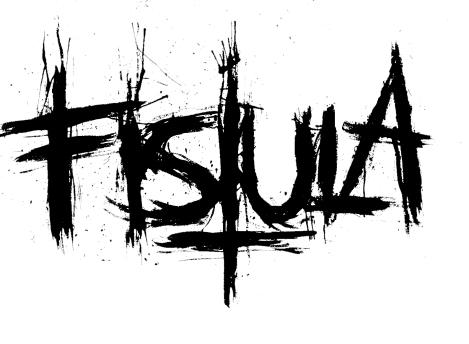 fistula_logo