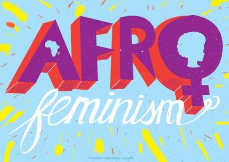 Africa Feminism 3